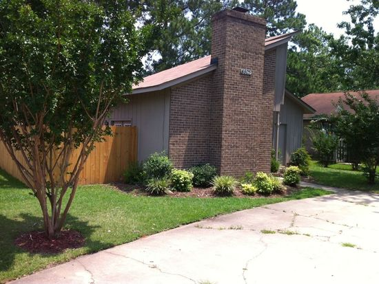4503 Day Ct, Fayetteville, NC 28314
