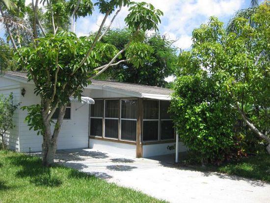1471 4th Ct, Vero Beach, FL 32960