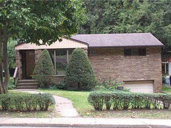 751 Maytide St, Pittsburgh, PA 15227