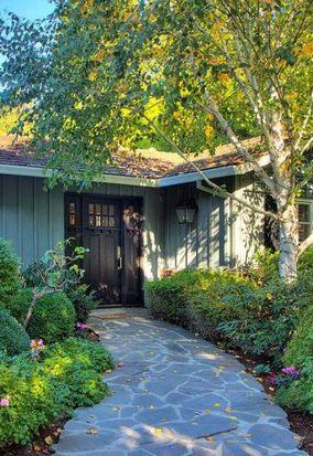 49 Jennings Ln, Atherton, CA 94027