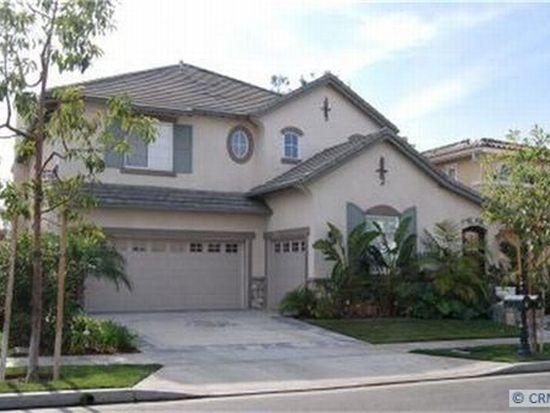 14 Riverside, Irvine, CA 92602