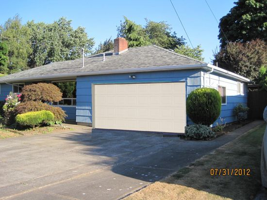 4064 Carolina Ave NE, Salem, OR 97305