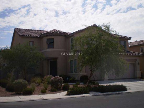 2648 Early Light Dr, Las Vegas, NV 89142