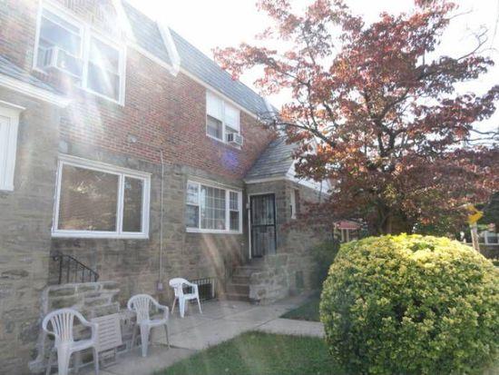 2107 Parkwyn Rd, Philadelphia, PA 19131