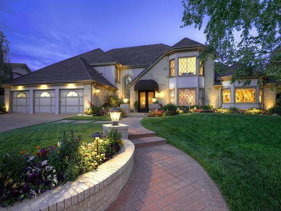 5940 Kingham Ct, Agoura Hills, CA 91301