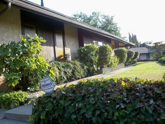 274 Frost Ct, Riverside, CA 92507
