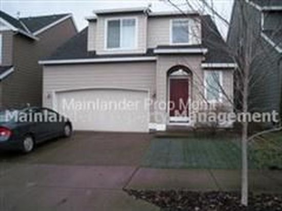 9422 SW 55th Ave, Portland, OR 97219
