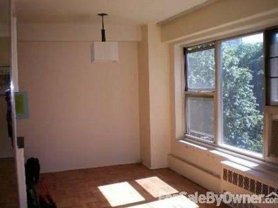 130 Saint Edwards St APT 5B, Brooklyn, NY 11201