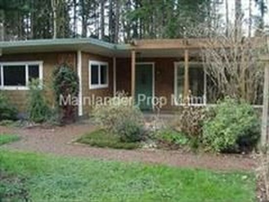 18625 Bryant Rd, Lake Oswego, OR 97034