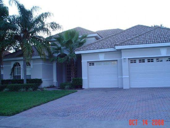 9067 Heritage Bay Cir, Orlando, FL 32836