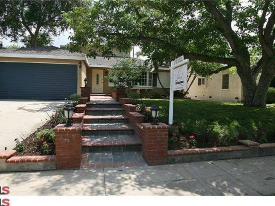 4102 Shadyglade Ave, Studio City, CA 91604