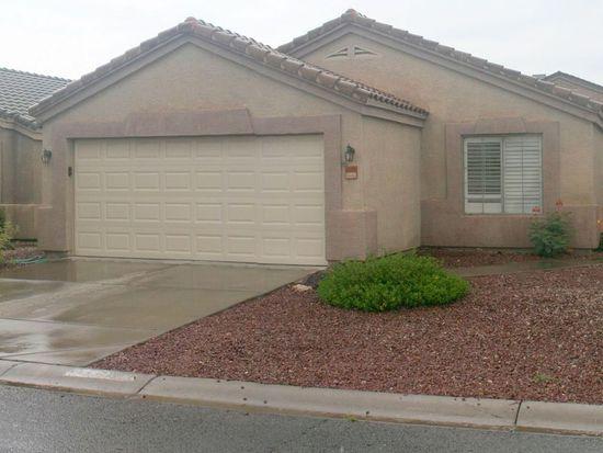 10918 E Carol Ave, Mesa, AZ 85208
