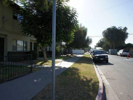 11842 1/2 Culver Blvd, Los Angeles, CA 90066