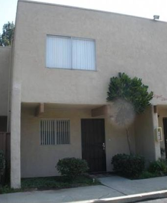 6783 Alvarado Rd UNIT 5, San Diego, CA 92120