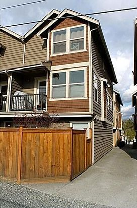 9033 18th Ave SW # B, Seattle, WA 98106