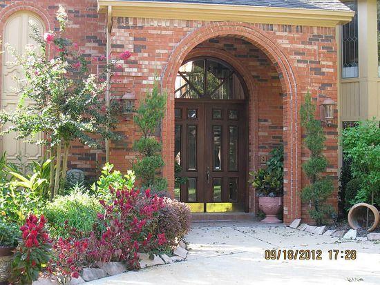 1506 S Hearthside Dr, Richmond, TX 77406