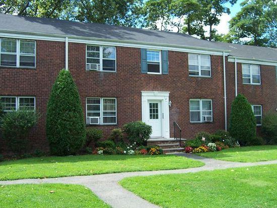 935 Broad St # 31C, Bloomfield, NJ 07003