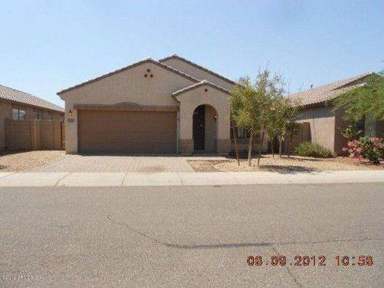 10117 W Payson Rd, Tolleson, AZ 85353