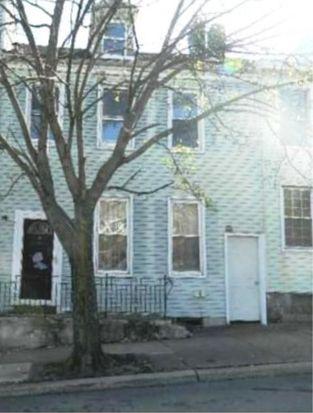 122 S 6th St, Easton, PA 18042