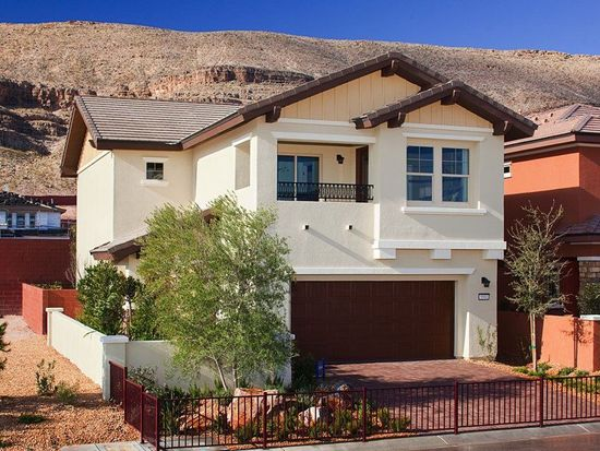 5591 Alden Bend Dr, Las Vegas, NV 89135