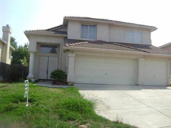 5109 Ebbetts Way, Antioch, CA 94531