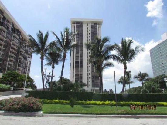 1925 Brickell Ave # 1607, Miami, FL 33129