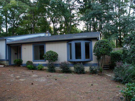 838 Wimbledon Dr, Augusta, GA 30909