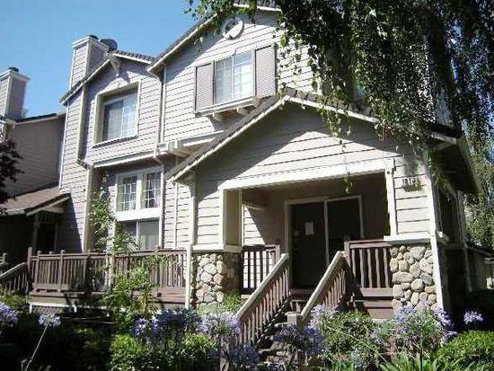 1818 English Bay Ter, San Jose, CA 95131