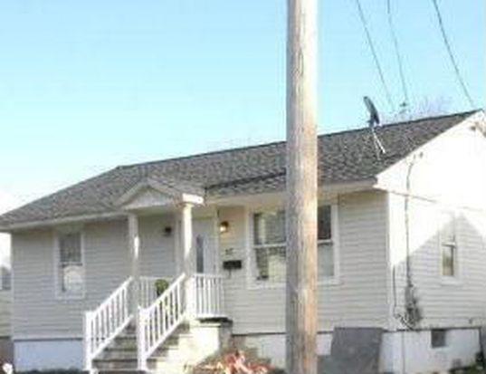 85 Andrassy Ave, Fairfield, CT 06824