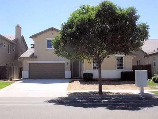 1340 New Forest Way, Patterson, CA 95363