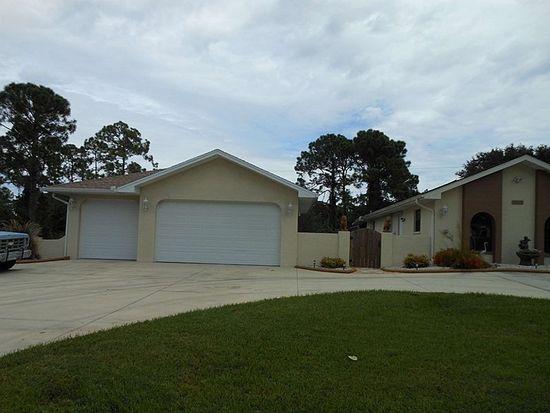 13480 Fillmore Ave, Port Charlotte, FL 33981