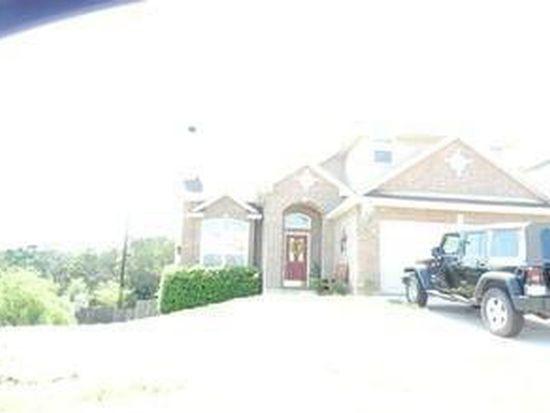 4404 Pinehurst Mesa, San Antonio, TX 78247