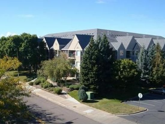 32 11th Ave S APT 202, Hopkins, MN 55343