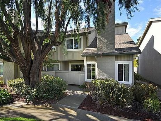 1038 Gull Ave, Foster City, CA 94404