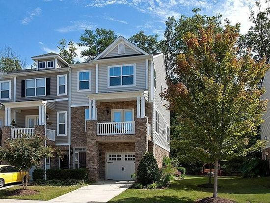 8028 Sycamore Hill Ln, Raleigh, NC 27612