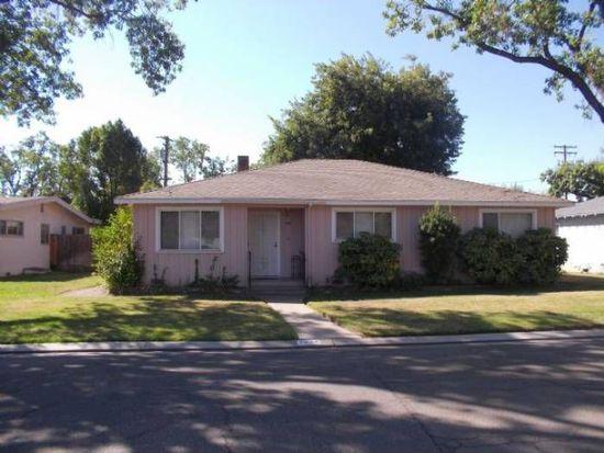 1434 Fordham Ave, Modesto, CA 95350
