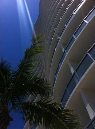 3000 Oasis Grand Blvd APT 3106, Fort Myers, FL 33916