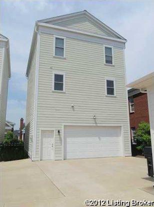 9304 Norton Commons Blvd, Prospect, KY 40059