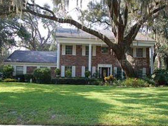 5000 Briar Oaks Cir, Orlando, FL 32808