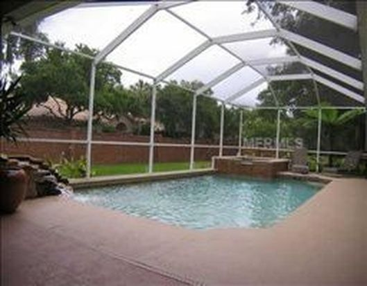 7806 Terrace Oaks Ct, Temple Terrace, FL 33617