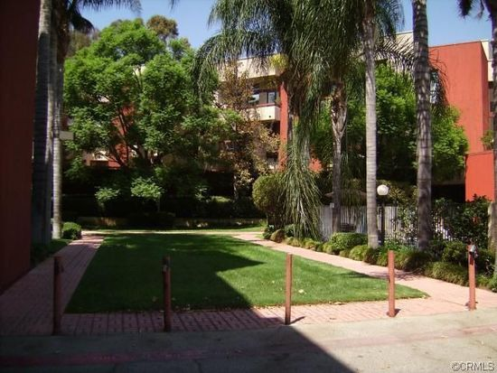 3961 Via Marisol APT 137, Los Angeles, CA 90042