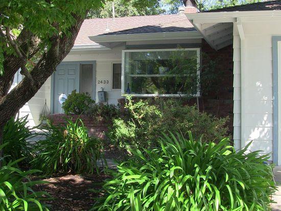 2433 Melbrook Way, Santa Rosa, CA 95405