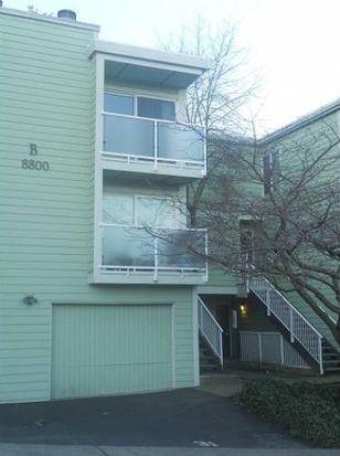 8800 20th Ave NE APT B203, Seattle, WA 98115