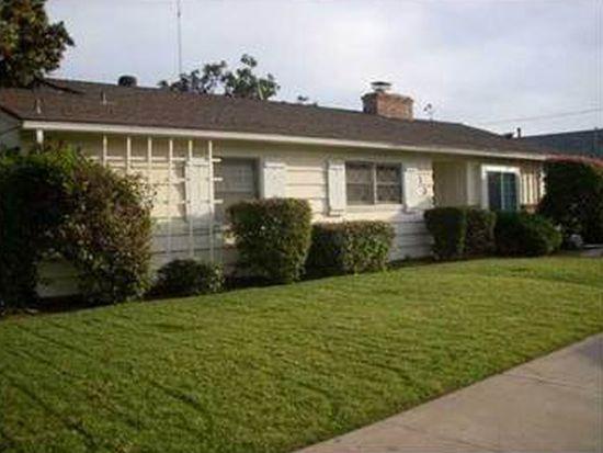 5135 63rd St., San Diego, CA 92115