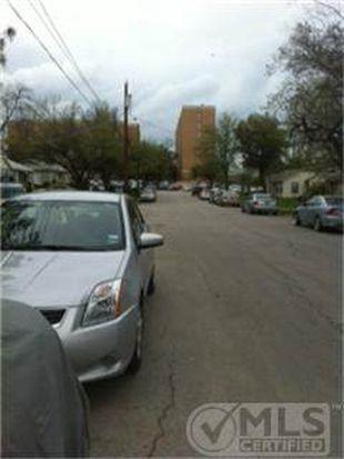 918 Mccormick St, Denton, TX 76201