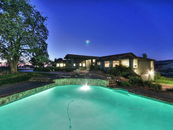 20315 Mckean Rd, San Jose, CA 95120