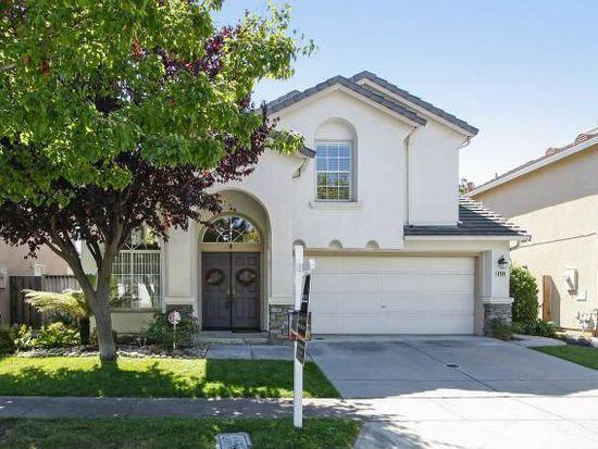 4269 Verdigris Cir, San Jose, CA 95134