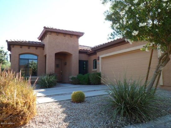 7046 S 30th St, Phoenix, AZ 85042