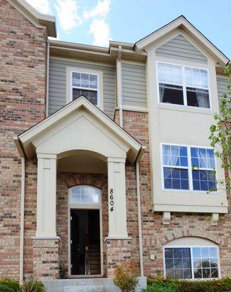 8604 Prairie St, Morton Grove, IL 60053