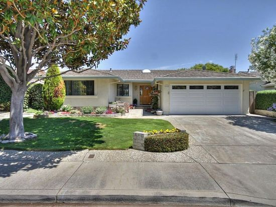 35026 Lilac Loop, Union City, CA 94587